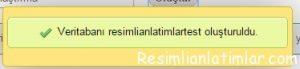 database_olusturma3